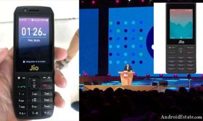 reliance jio 1500 phone