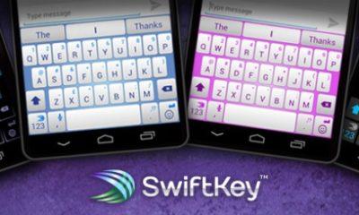 best keyboard apps