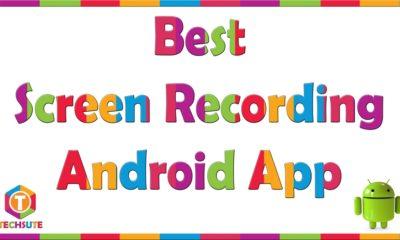 best screen recorder