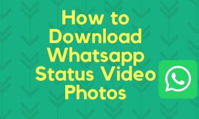WhatsAppStatusDownload