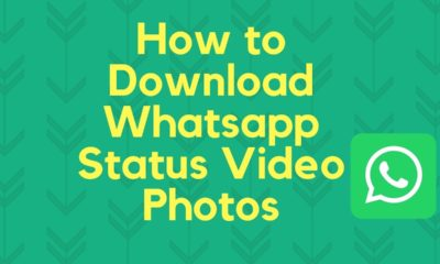 WhatsAppStatusDownload