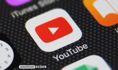 youtube app alternatives