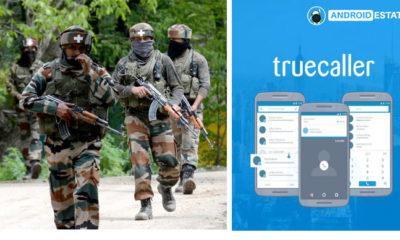 indian army's advisory