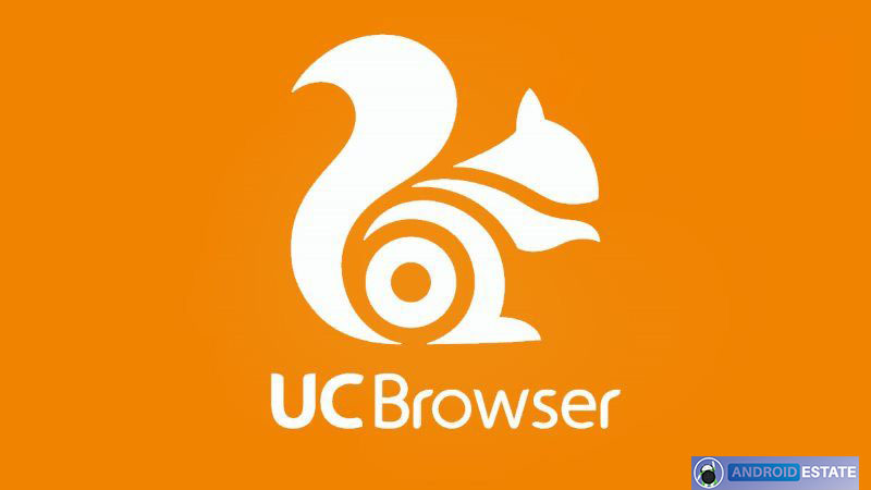 uc browser removal