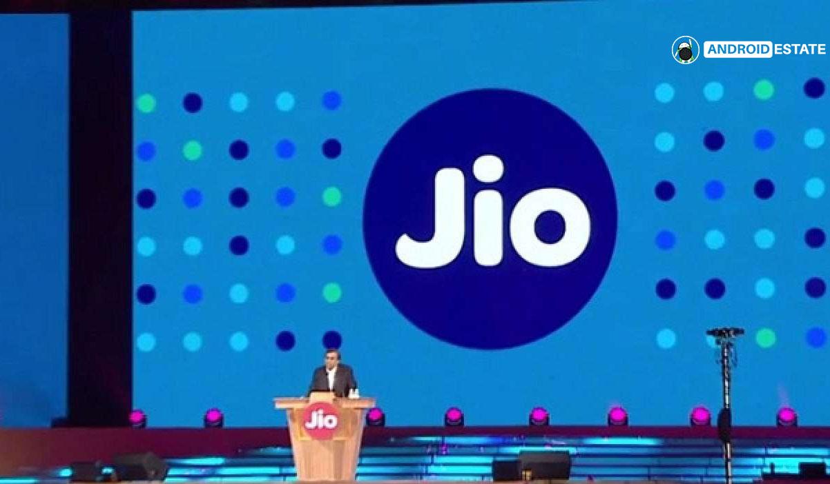 jio's new price cut